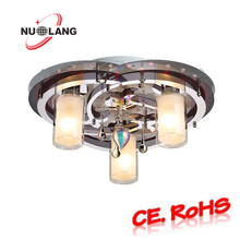Top products hot selling new 2016 ceiling light fixture for bedroom , light fixture of ceiling , ceiling mount led fixture