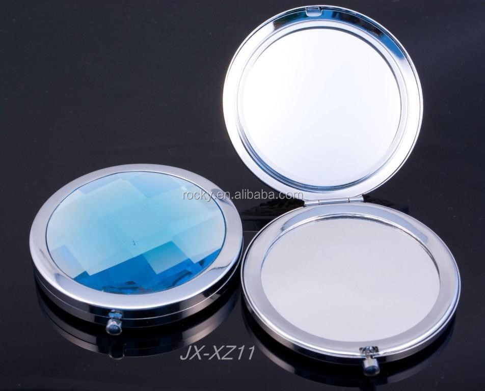 Rocky Factory Produce Magnify Concave Mirror For Make Up High