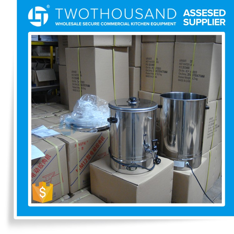 beste 40l elektrische küche trinken warmwasserboiler heizung für