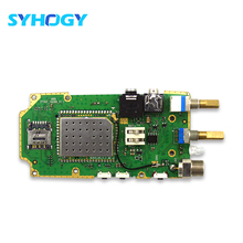 OEM <span class=keywords><strong>Walkie</strong></span> <span class=keywords><strong>Talkie</strong></span> Intercom Pcba Sampel Papan <span class=keywords><strong>Sirkuit</strong></span> PCB Desain