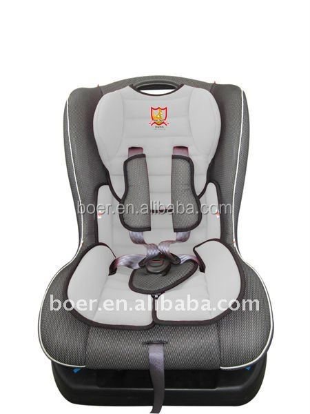 Baby Car Seat Heated Cushion, Baby Car Seat Heated Cushion Suppliers