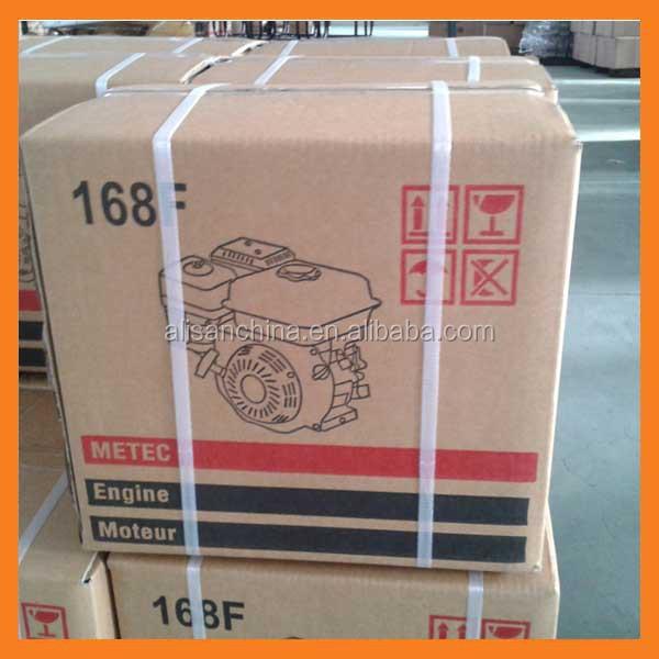 gx200 g n rateur de moteur honda pour compresseur d 39 air moteurs de machines id de produit. Black Bedroom Furniture Sets. Home Design Ideas