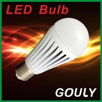 gu9 halogen bulbled bulb circuit board buy gu9 halogen bulb gu9 halogen bulb led bulb circuit. Black Bedroom Furniture Sets. Home Design Ideas