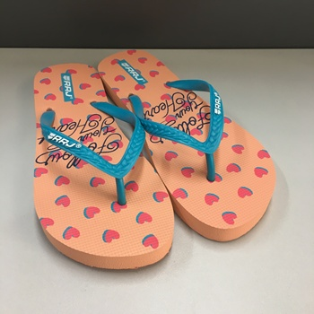 c18207e8e Spring Fashion Walking Beach Men Rubber Sandals Flip Flops Slipper ...