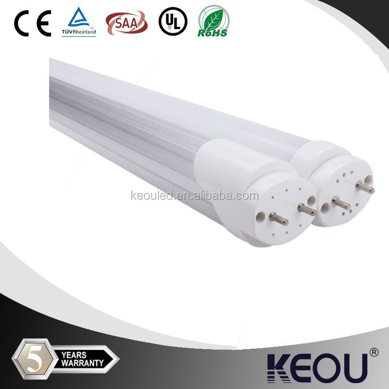 First-rated quality t8 2400mm led tube light , t8 2400mm led tubo, t8 2400mm tube led with factory price