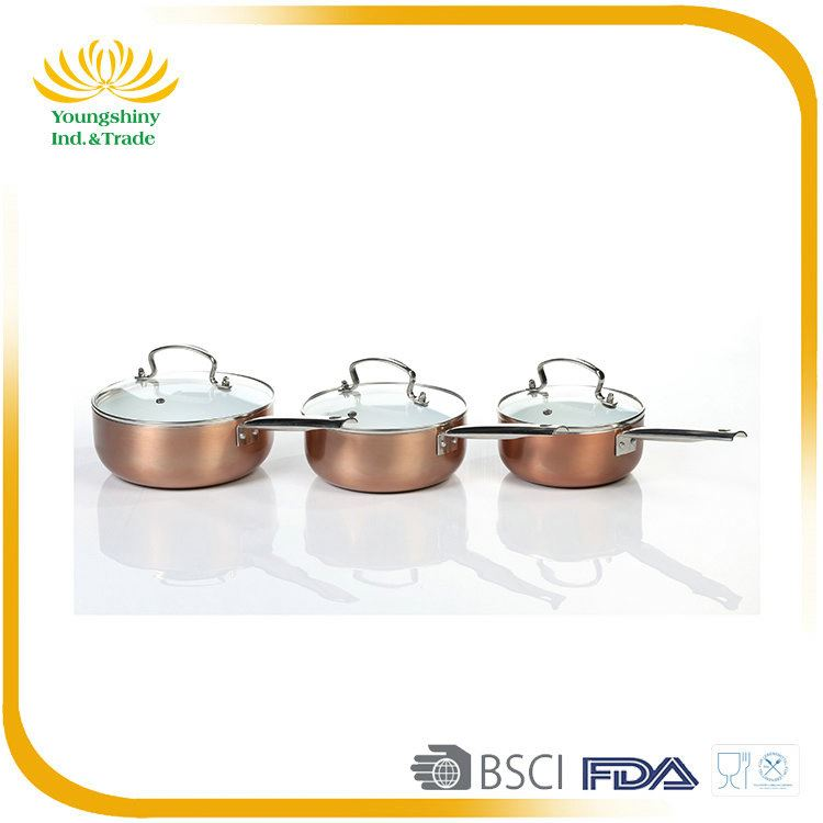 Cheap Excellent 100l stainless steel stock pot