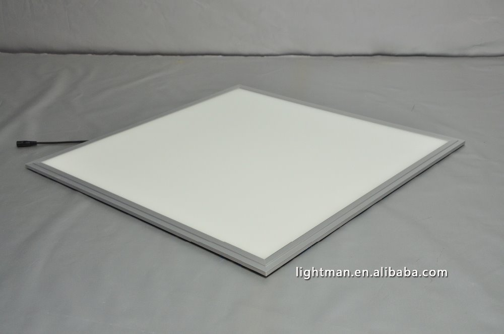 Wholesale Anodized Silver Aluminum Frame 3 Years' Warranty LED ...
