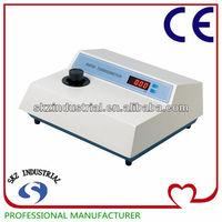 Laboratory High Quality ratio turbidity testing machine