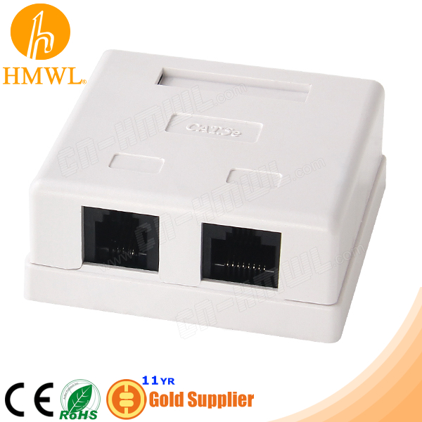 surface mount rj45 box, surface mount rj45 box suppliers and Rj45 Surface Mount Jack Wiring Diagram surface mount rj45 box, surface mount rj45 box suppliers and manufacturers at alibaba com rj45 surface mount jack wiring diagram