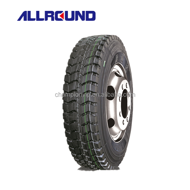 2017 TBR manufacturer with commercial price 11.00r20 with DOT ECE SNI BIS truck tire