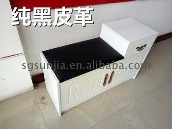 Paper Nike Shoe Box