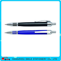 hot new products for 2015 felt aihao pen