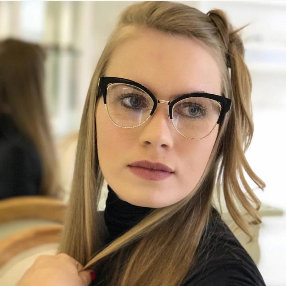 1ef638c134 China Specs Frames