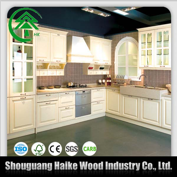 China high quality all kinds kitchen cabinet, plastic kitchen cabinet,kitchen cabinet simple designs