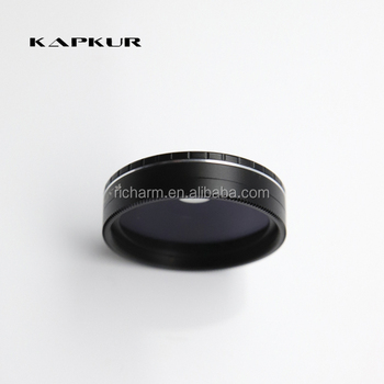 20mm-60mm focal length macro lens for mobile phone