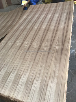 India Market Hot Sale 3mm 4mm Natural Burma Teak Plywood Prices For Sale Buy 4mm Teak Veneer Plywood Teak Veneer Plywood Teak Fancy Plywood Product