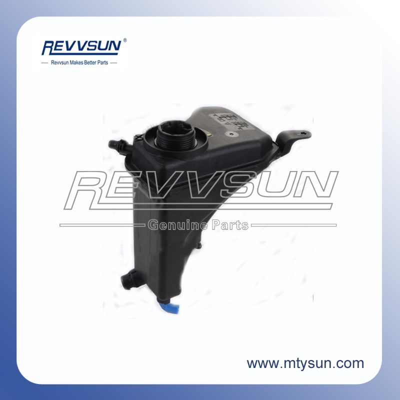 Expension Tank For Rv17 13 7 607 482/17 13 7 567 462/17 13 7 519 ...