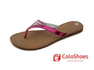 Coface wholesale popular leather delhi footwear