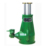 Manufacture supply Handheld 40t Screw Jack