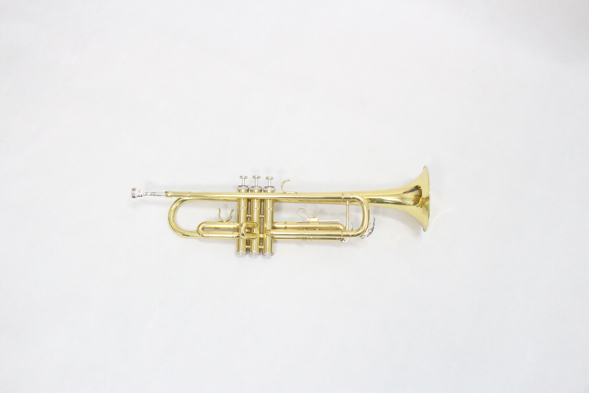 Global Student Trumpet For Sale Ftr 100l Buy Bach C Trumpet