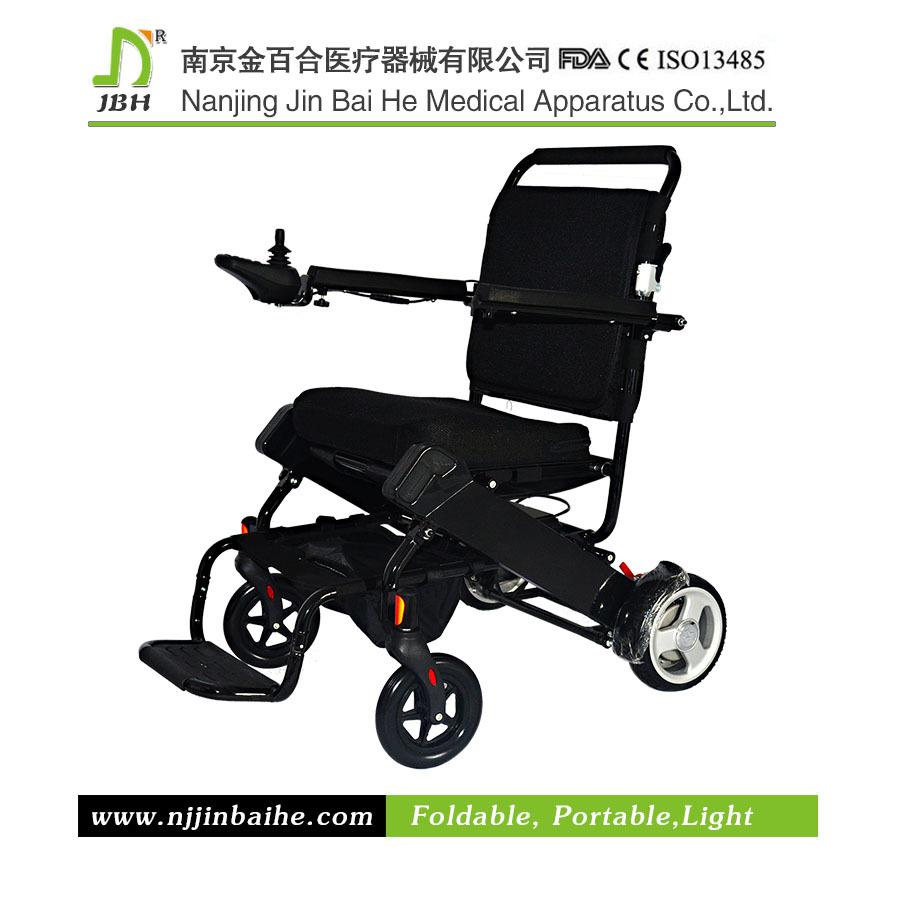 Mobile Power Wheelchair Penang Malaysia
