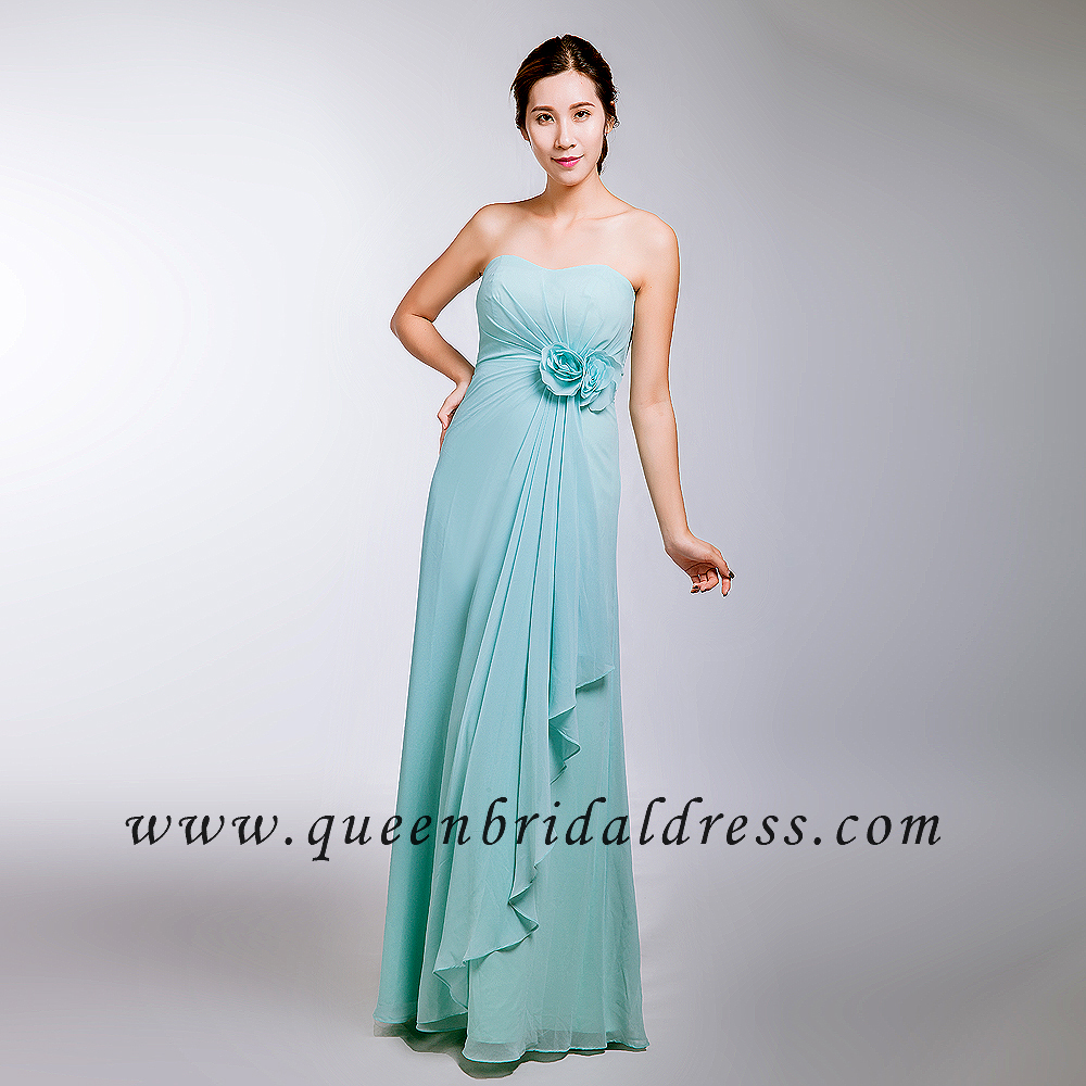 Inexpensive Gown Dresses, Inexpensive Gown Dresses Suppliers and ...