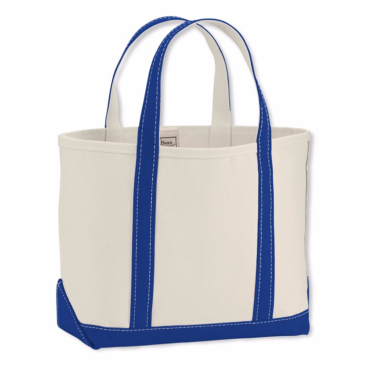 wholesale large canvas grocery bags large plain