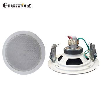 Cs 20 S3 Wireless Ceiling Speaker Best Price Wholesale In Ceiling Speaker Ceiling Speaker Buy Ceiling Speaker Speaker In Ceiling Wireless Ceiling