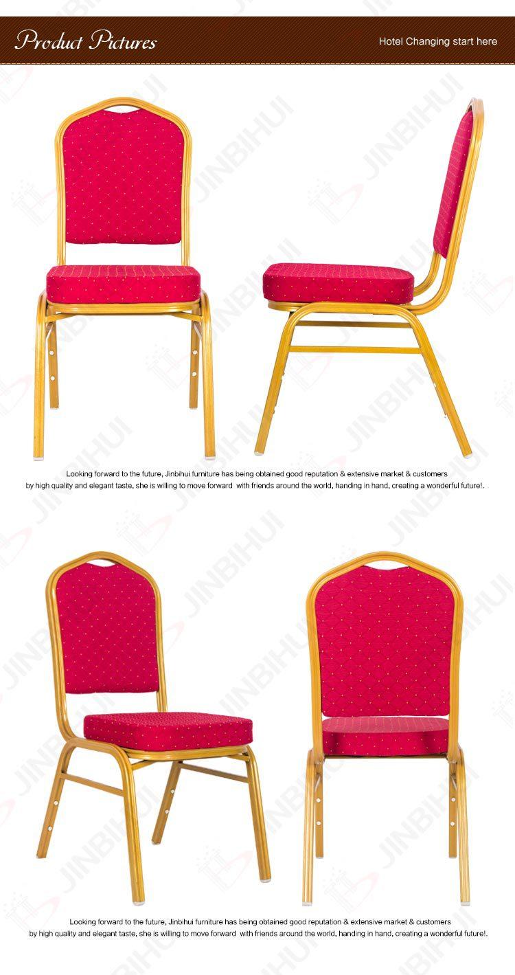 5 star hotel furniture wedding royal chairs for wedding