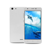 4G LTE mobile phone MT6735 quad core OEM android phone made in japan mobile phone