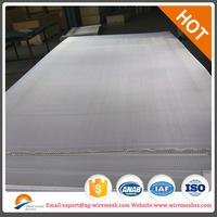 aluminum sheeting surface decoration xiangguang
