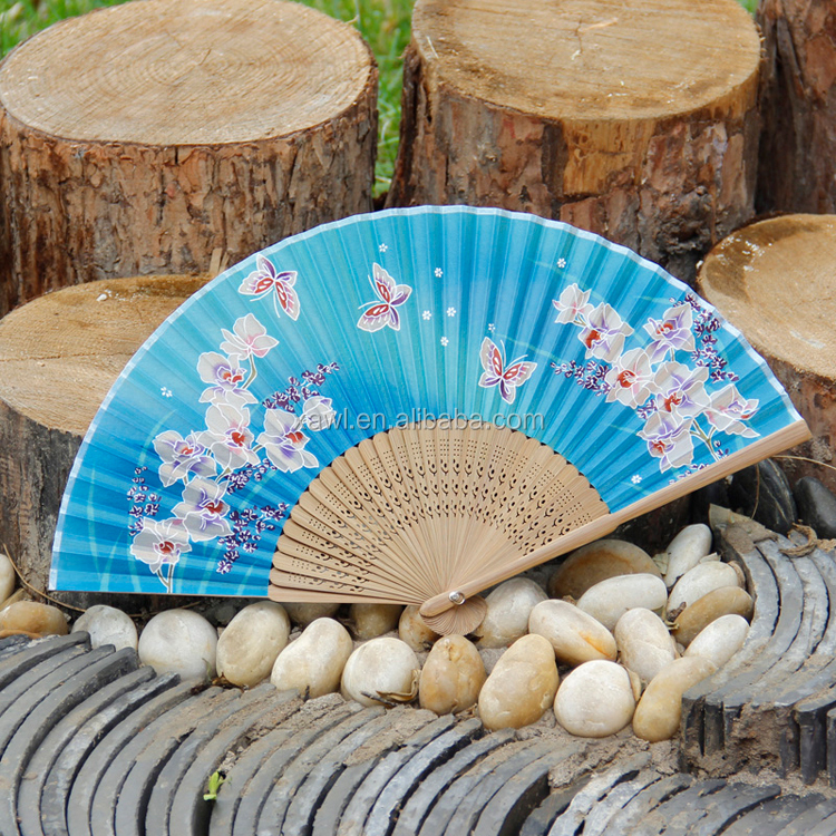 Asian Fans For Sale 84