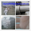 100% Polyester Square Mesh Fabric 68D&100D, high quality and cheaper price