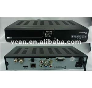 DVB-S Receptor /HD Satellite Digital Receiver for South America