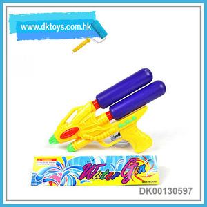 New Promotion Toy Water Gun Toys R US