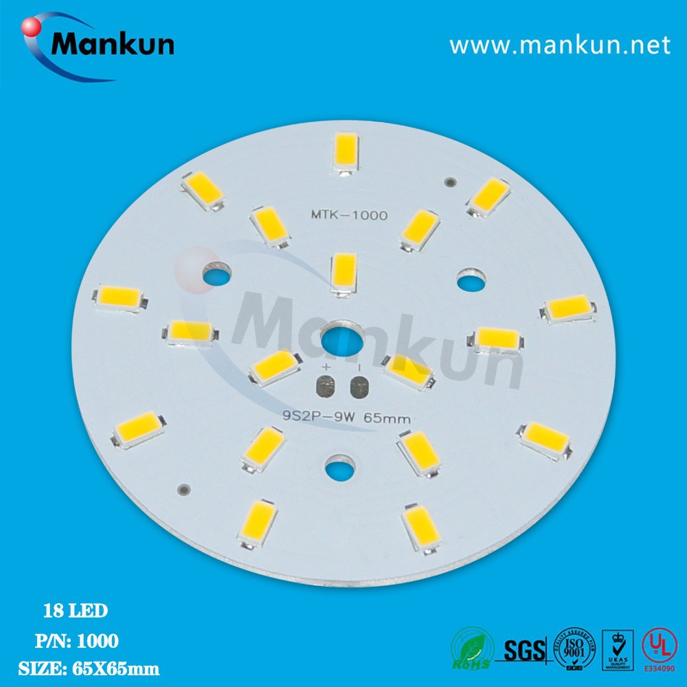 Electronic Circuits Led Suppliers And Circuit 220v Flasher White Flood Lamp Manufacturers At
