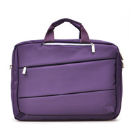 New Portable Handbag Shoulder Laptop Notebook Bag Case 12