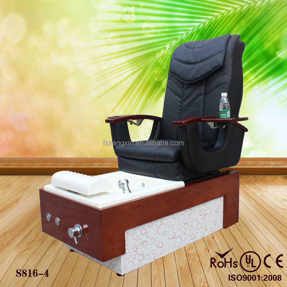 Chair nail salon furniture ak 01 g buy manicure chair nail salon - Pedicure Chair Base Pedicure Chair Base Suppliers And Manufacturers At Alibaba Com