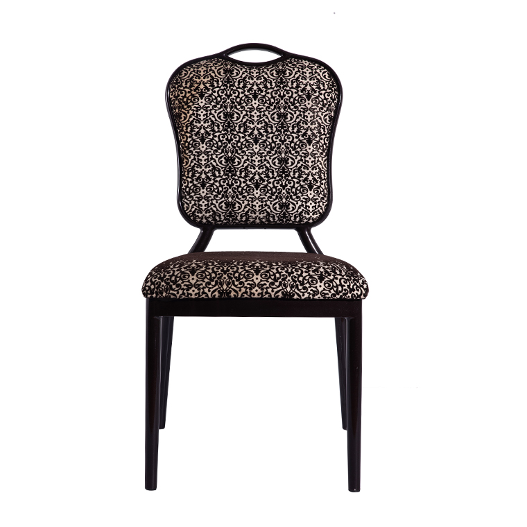 Astounding Wholesale Commercial Hotel Modern Banquet Ballroom Chairs For Sale Buy Black Leather Chair Aluminium Banquet Chair Table And Chair For Hotel Product Short Links Chair Design For Home Short Linksinfo