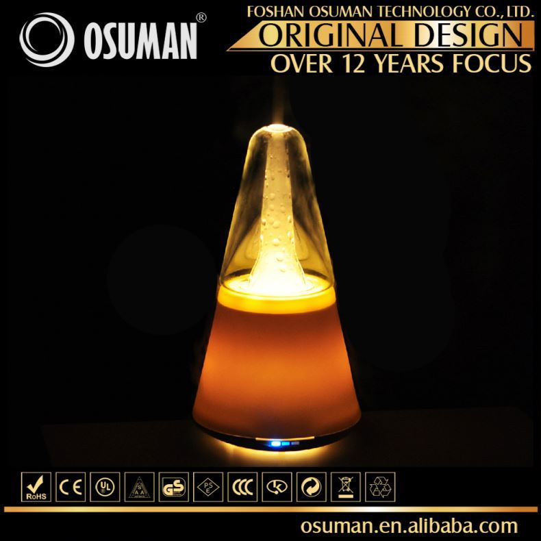 Hot Sales Auto Turn Off Top Rated Diffusers What Is An Essential Oil Diffuser