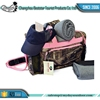 fast supplier excellent quality cheap duffle bags