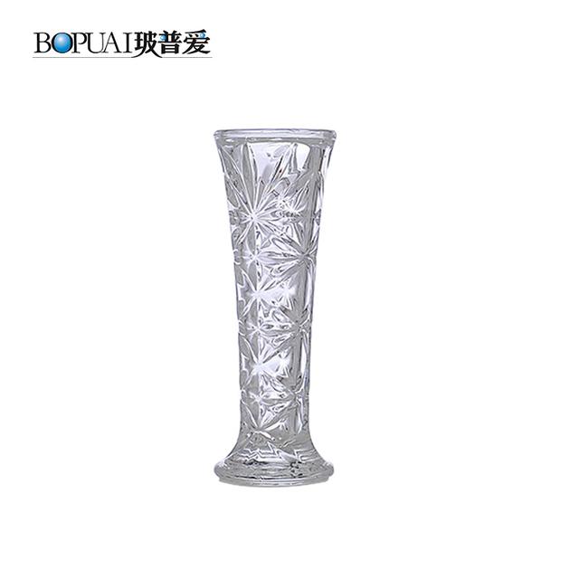 Buy Cheap China Bottle Flower Vase Products Find China Bottle