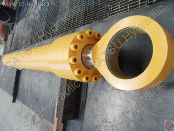 Pc4000 Excavator Stick Arm Boom Bucket Cylinders Buy