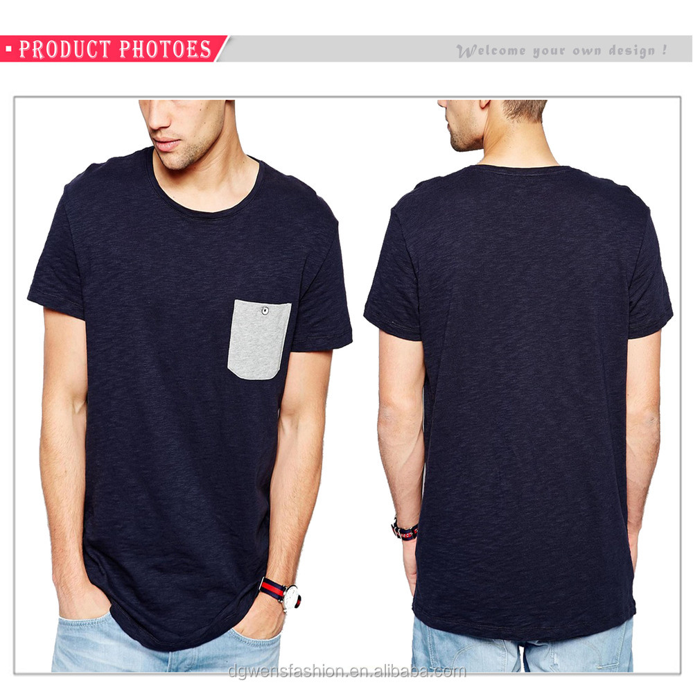 Design your own t shirt good quality - Good Quality New Products Dry Fit Discharge Printed Men T Shirt