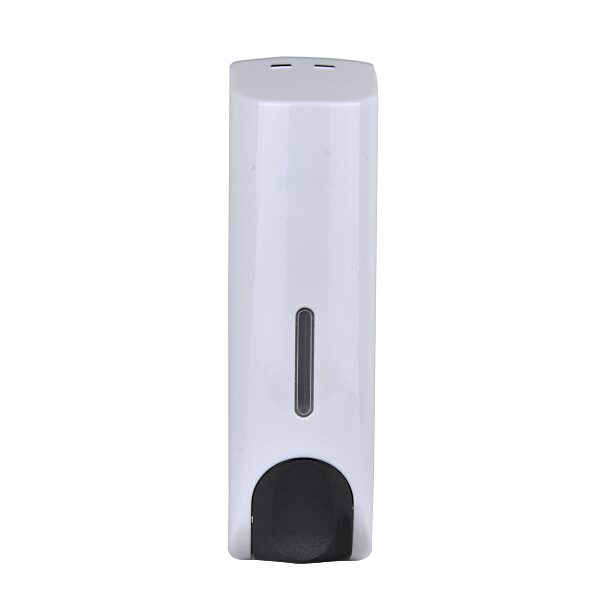 Wall Mounted Manual Hand Soap Dispenser