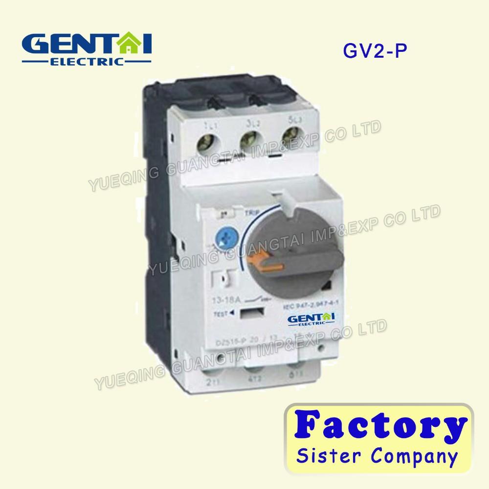 Household 2p 10 30a Pg230500 Adjustable Earth Leakage Circuit Breaker