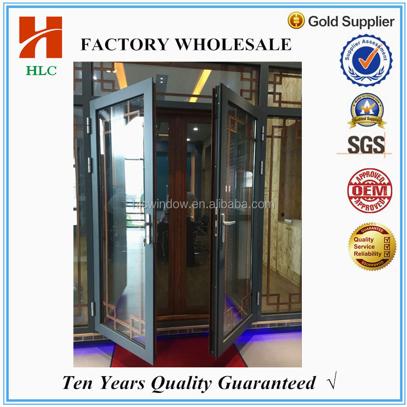 french doors exterior french doors exterior suppliers and manufacturers at alibabacom