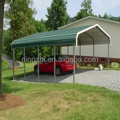metall carport carport bausatz preis bis zu 70 aus garage dach fahrradschuppen produkt id. Black Bedroom Furniture Sets. Home Design Ideas