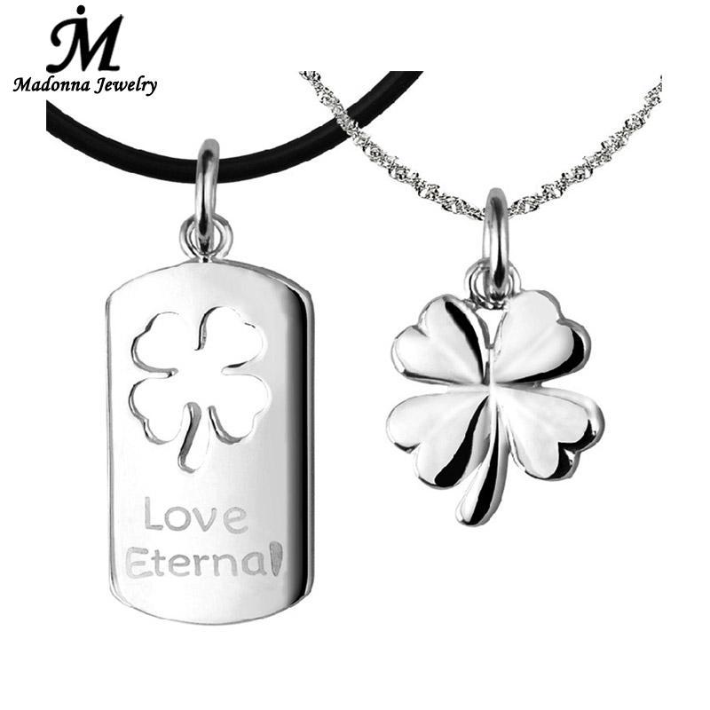 2016 цветы Ожерелья и подвески кулоны Ожерелья и подвески кулоны для друзей маятник ободок с цветами Бижутерия украшения