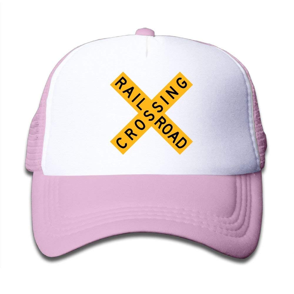 90753488af53c Get Quotations · POH08dg Youth Boy and Girls Baseball Cap